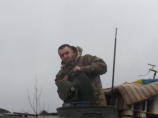 Получивший по морде на НТВ поляк Мацейчук вызвал небывалую ярость у россиян