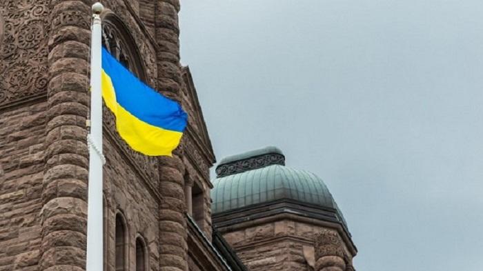 Украина перебрасывает войска из Донбасса в Закарпатье