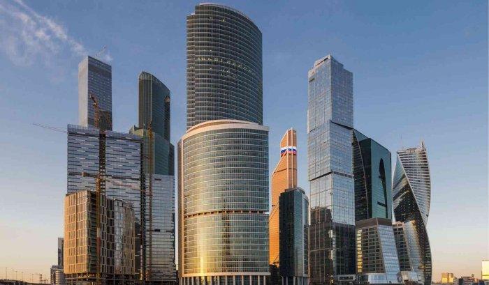 Инвесторы теряют интерес к коммерческой недвижимости в России