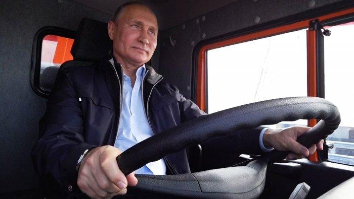Россия слабеет с каждым днём