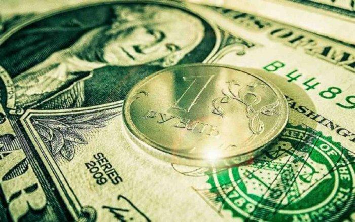 Доллар может укрепиться