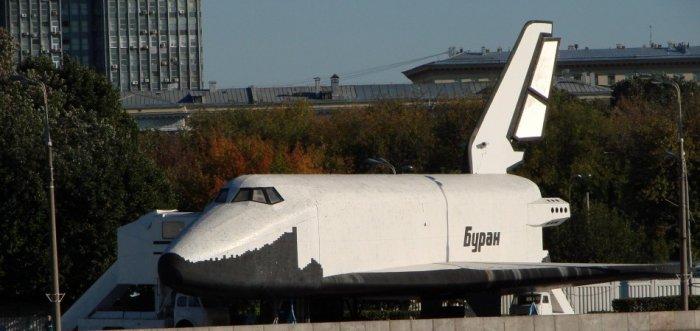 Космонавтику  спасают по частям. Как, впрочем, и хоронят